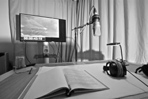 Studio_Weitwinkel_11