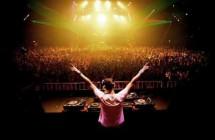 Radioproduktion – DJs sind die neuen Superstars
