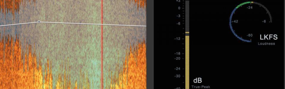audioediting02