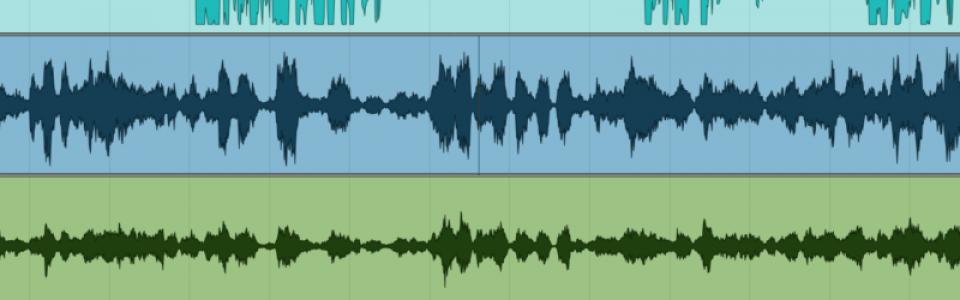 audioediting05