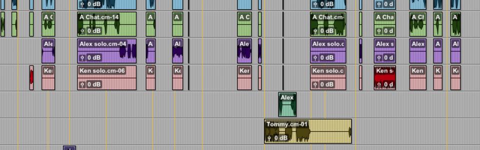 audioediting06