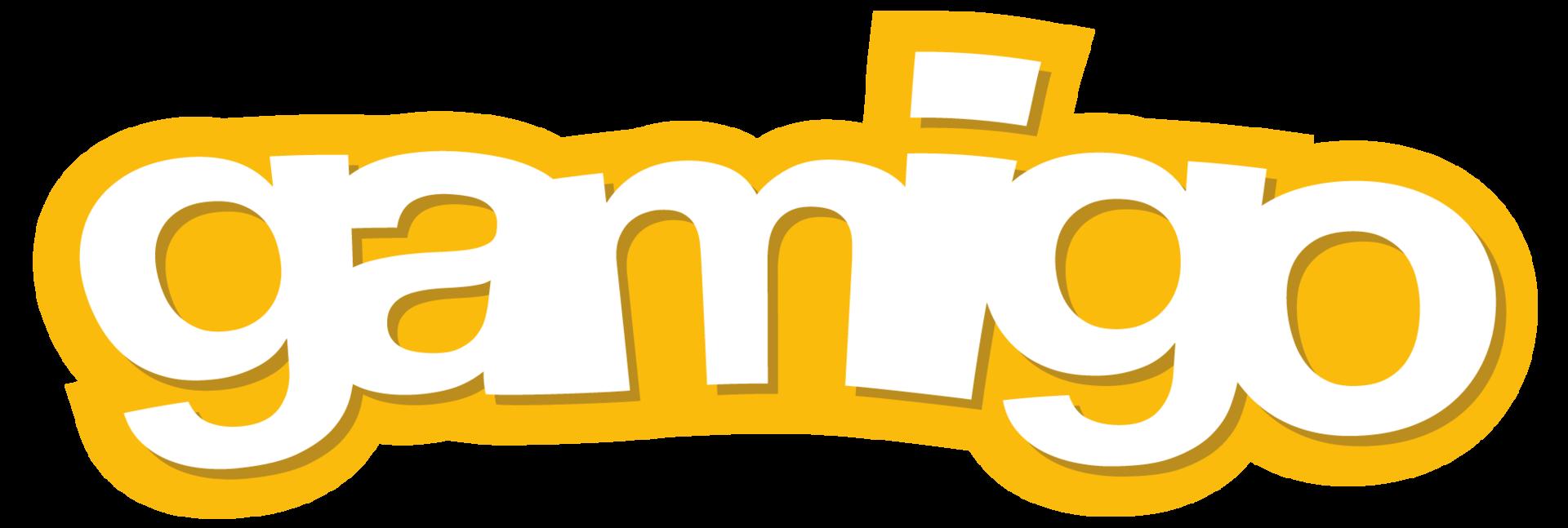 gamigo