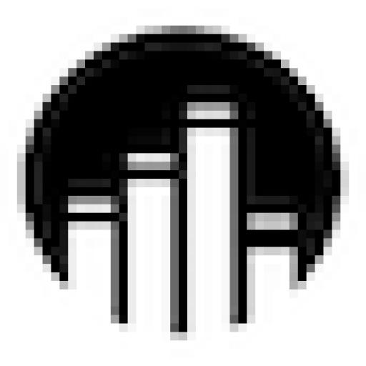 NomySound | Audioproduktion Simon Kamphans