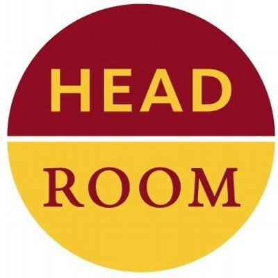 Headroom Verlag