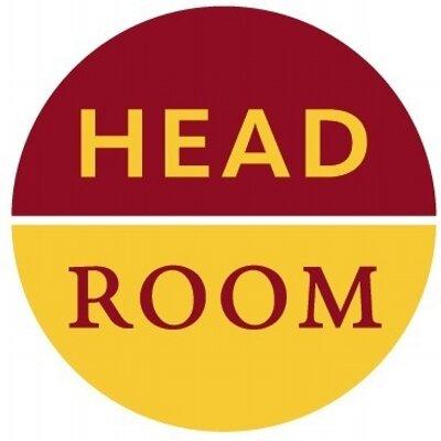 Headroom Verlag