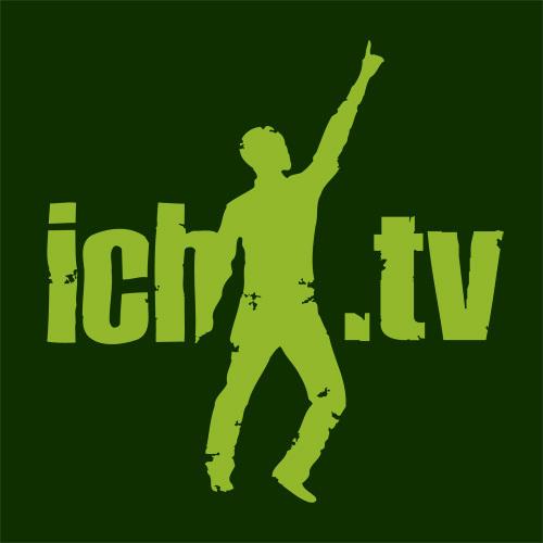 ich.tv Filmproduktion